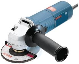 Slow Speed Bench Grinder Power Tool Buying Guide For Grinders Tools In Action