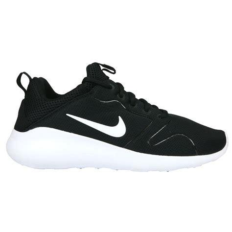 Nike Kaishi Run 2 nike kaishi 2 0 schuhe turnschuhe sneaker herren run roshe