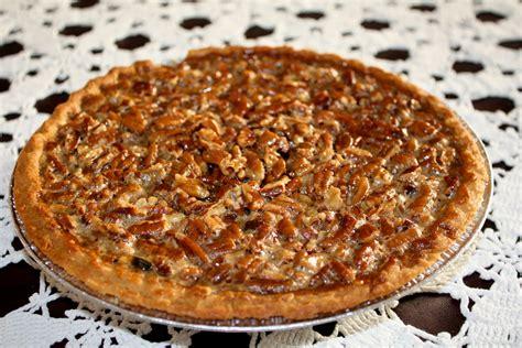 best pecan pie the best pecan pie