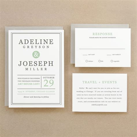 invitation templates for mac wedding invitation wording wedding invitation templates