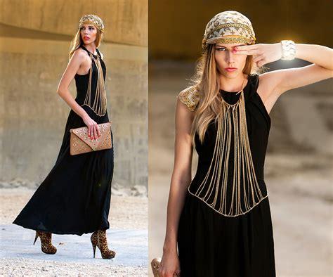 Sheena Maxi Dress Turban d 6ks black maxi dress louis vuitton scarf