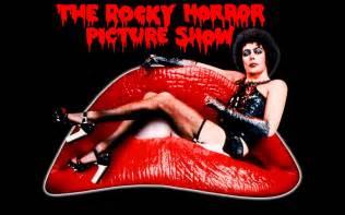 Rocky Horror Picture Show Dr Frank N Furter The Rocky Horror Picture Show