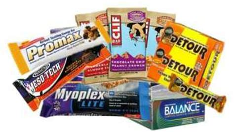 top protein bar brands is sugar alcohol bad for you or is it healthy builtlean