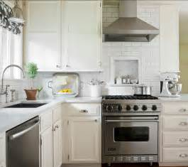L Shaped Kitchen Kitchens Design Simon Design Traditional Kitchens Small Kitchens