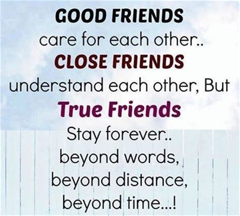 thank you letter to a true friend true friends pictures photos and images for