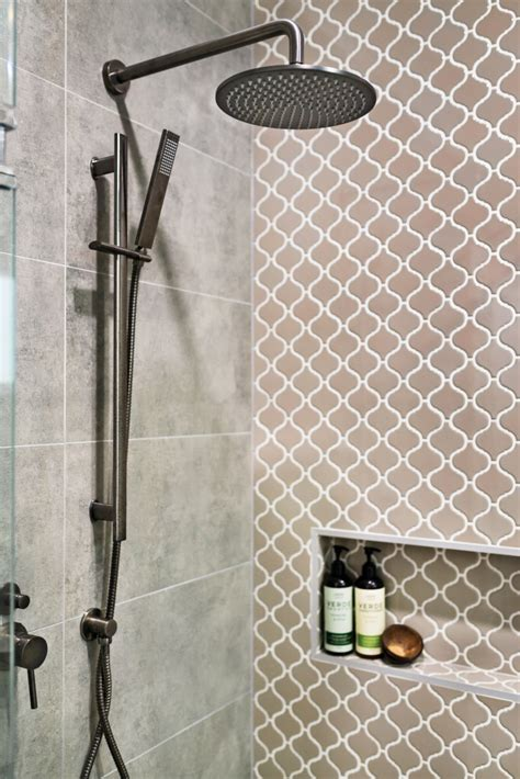elysian shower diverter gunmetal abi bathrooms interiors