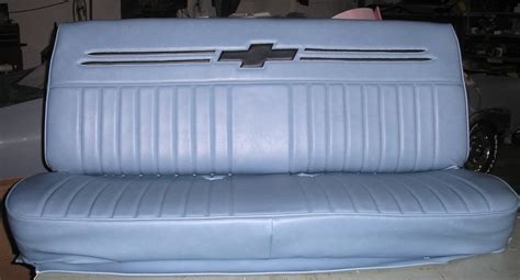 rolled and pleated upholstery rolled and pleated upholstery 28 images rick s custom