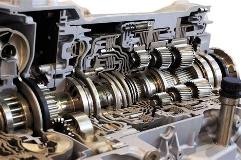 all comments on reparacion de transmision automatica de 3 signs your transmission is failing reffitt s garage