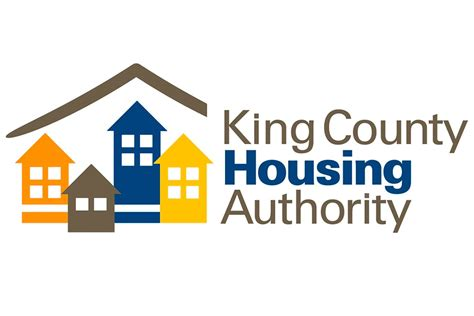 King County Property Records Search By Address King County Housing Authority To Open Section 8 Waitlist