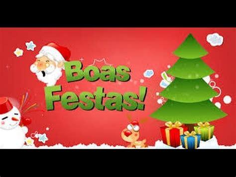 film natal 2015 youtube boas festas 2015 mensagens feliz natal e boas festas