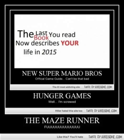 Maze Runner Memes - maze runner quotes funny quotesgram