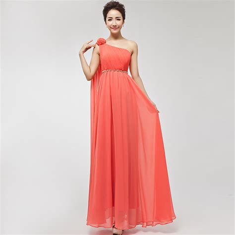 colored bridesmaid dresses kiwi colored bridesmaid dresses discount wedding dresses