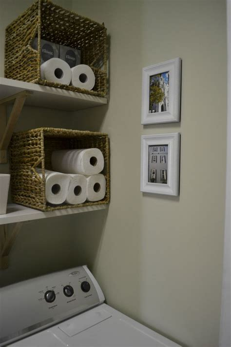 1000 ideas about toilet paper storage on pinterest