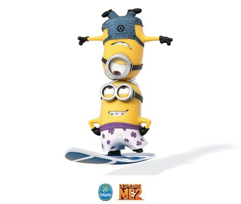 Minions Love Bananas Instant Win - 330 best images about minion mania on pinterest minions love minions images