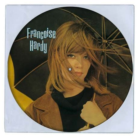 francoise hardy francoise hardy lp hardy fran 231 oise lp picture fran 231 oise hardy