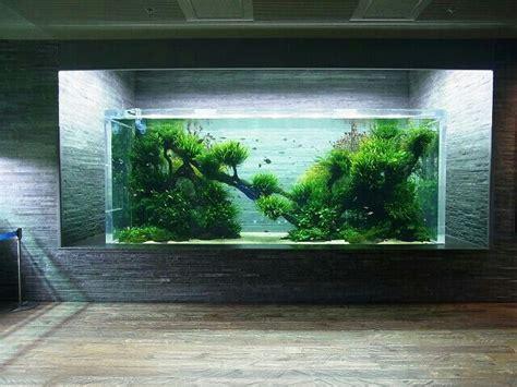 ada aquascaping ada aquarium by takashi amano skytree town tokyo