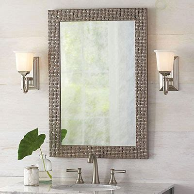 18 x 24 bathroom mirror 18 x 24 bathroom mirror large size of bathroom24 inch