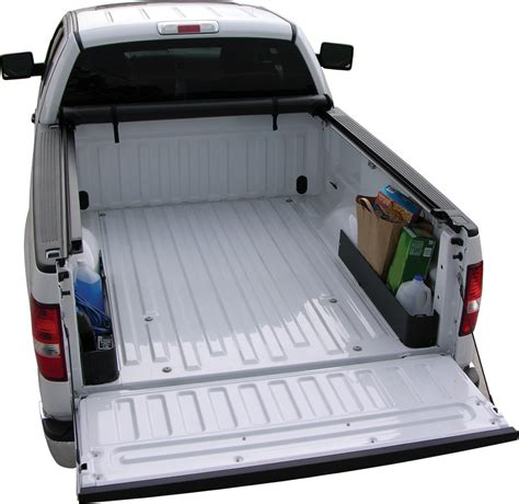 bed organizer cargo storage for trucks images