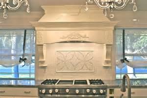 Subway Kitchen Backsplash royal palms 183 more info