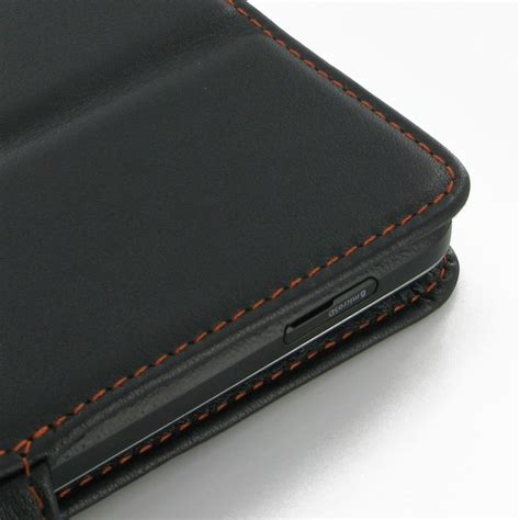Book Cover Flip Cover 4 Premium Cover Tab samsung galaxy tab 4 7 0 leather smart flip carry cover