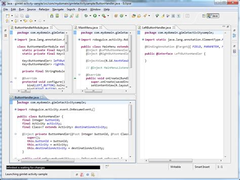 java layout wrap can eclipse s java editor do soft line wrapping stack