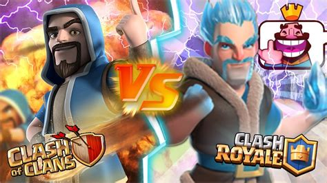 film layar lebar clash of clans clash of clans vs clash royale movie best apps of 2016