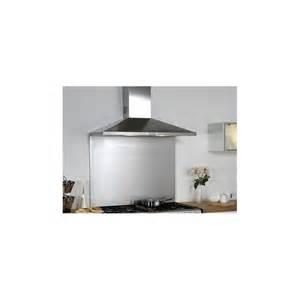 credence de cuisine en acier inox