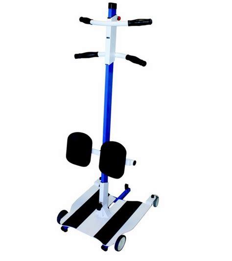 lit verticalisateur achat verticalisateur vertic home guidon de transfert