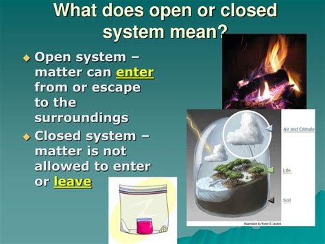 what does it mean to be sectioned ppt chapter 2 chemical reactions section 1 observing