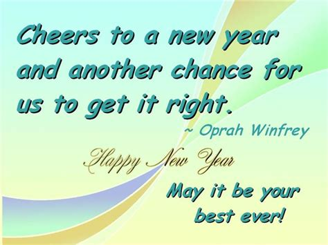 funny  year  status jokes  captions    pics happy  year  quotes