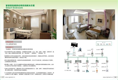 remote smart switch home automation knx switch 4