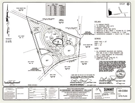 site plan template elderberry cohousing