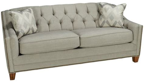 flexsteel dorea sofa flexsteel dorea sofa with nailhead sofas for sale in