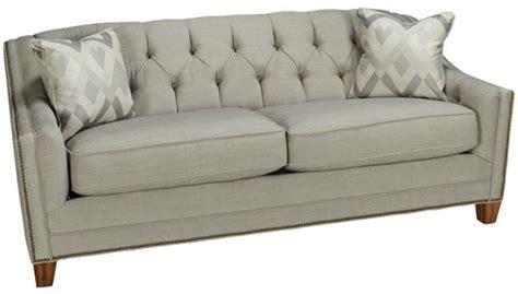 Flexsteel Sofas For Sale flexsteel dorea sofa with nailhead sofas for sale in