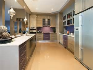 modern galley kitchen design using tiles kitchen photo good looking magnificent small galley style kitchen