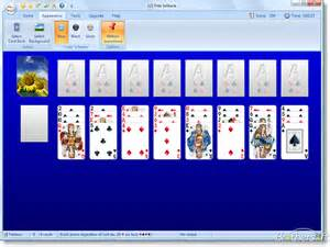 Free solitaire card games downloads 1026 183 770