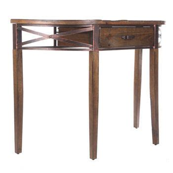 hobby lobby sofa table 734 best images about i hobby lobby on pinterest home