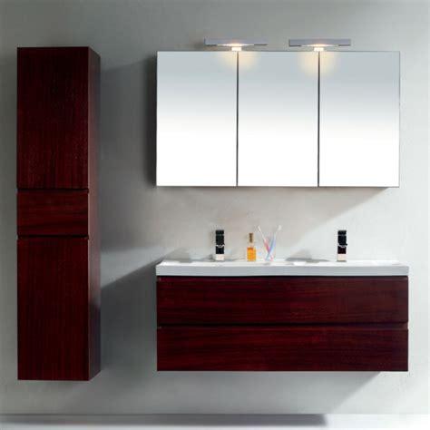 Spiegelschrank Modern by Moderner Spiegelschrank F 252 R Badezimmer Stil Und Klasse