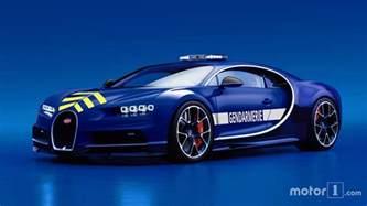Bugatti Site Pull Gifted A Bugatti Chiron