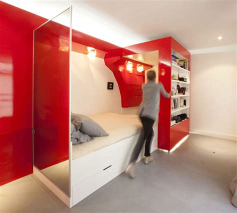 smart design smart apartment design solutions by coudamy design