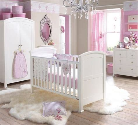 light pink baby room 18 baby nursery ideas themes designs pictures