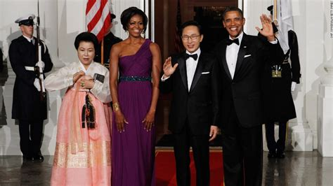 white house state dinner white house state dinner batali s pasta 2016 politics to chew on cnnpolitics
