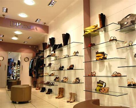 shoe shops for image gallery shoeshop