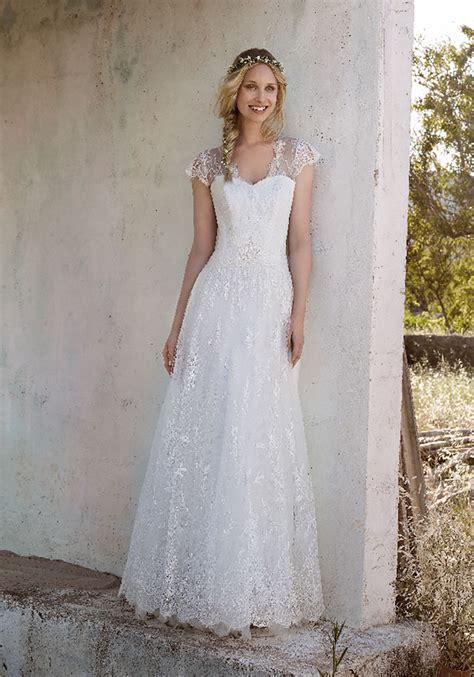Brautmode Hochzeitskleider by Cinderella Brautmode Abendmode K 246 Ln Wuppertal