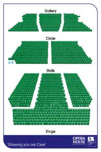Seating Plan Manchester Opera House Manchester Opera House Seating Plan Manchester Boxoffice Co Uk
