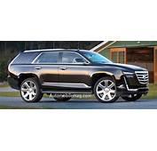 2020 Cadillac Escalade Require Premium Gas  Volkswagen