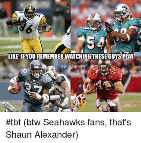 seahawks fan meme 25 best seahawks fans memes pety memes panthers fans