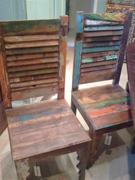 Nadeau Furniture by Chairs From Nadeau Furniture