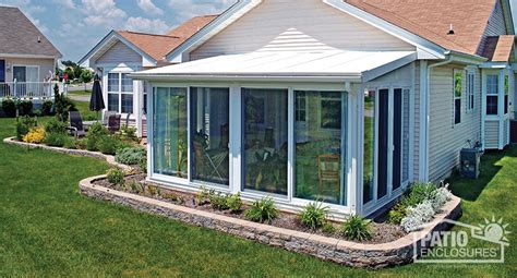 how to build a sunroom pictures of sunroom kits easyroom patio enclosures