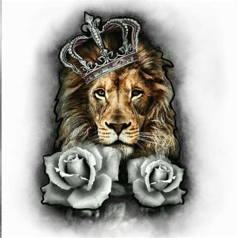 lion king tattoo sketch roses tattoo sketches pinterest